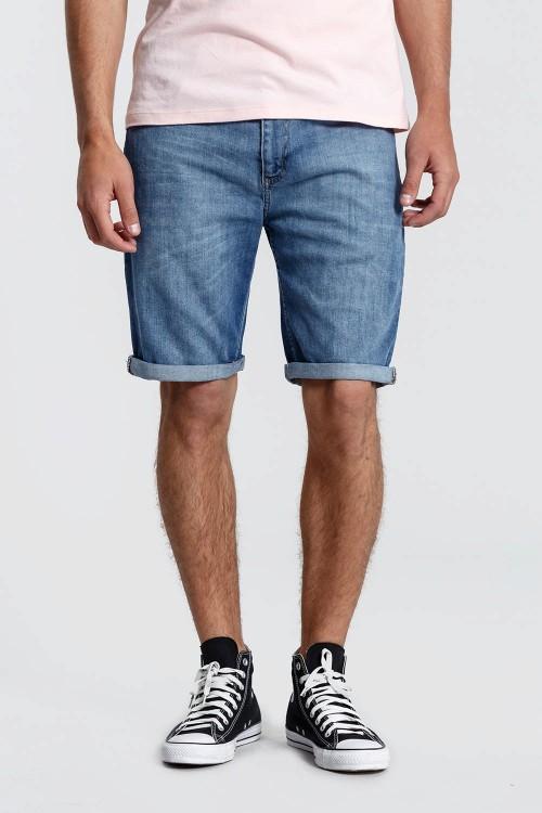 511™ Denim Short