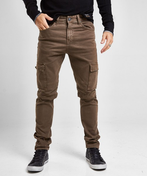 PANT CARGO WILL