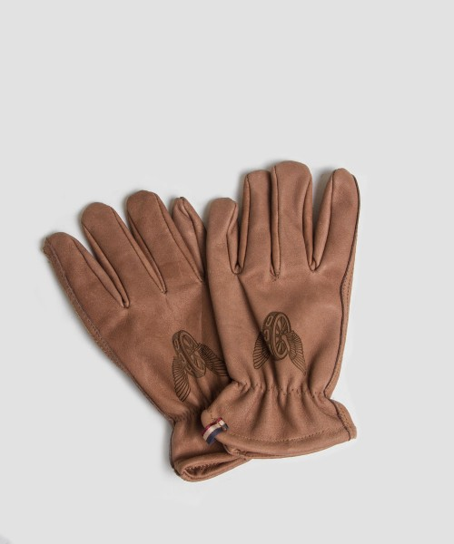GLOVE HERENCIA WINGS