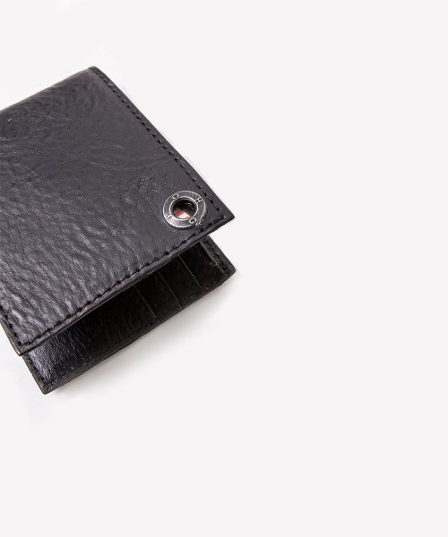 WALLET BASIC CHAIN