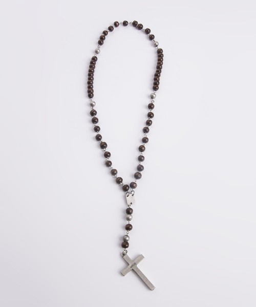 PRAYER BEAD URIEL