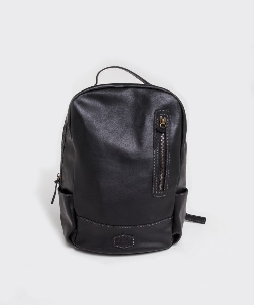 BACKPACK REBEL HCG