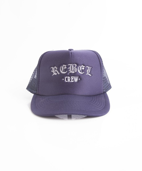 CAP HCG 19