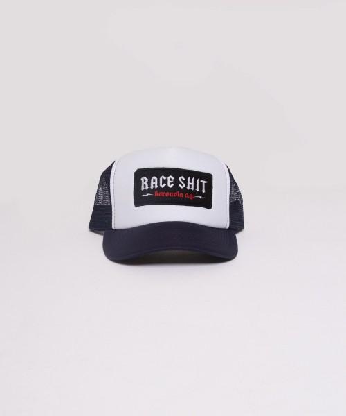 CAP HCG 20