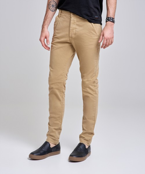 PANT CULT SEED