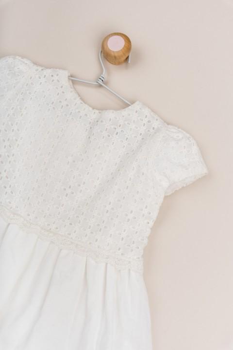 Vestido Lali