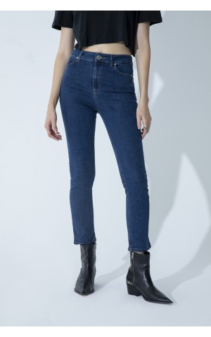 JEAN KATE DEEP BLUE
