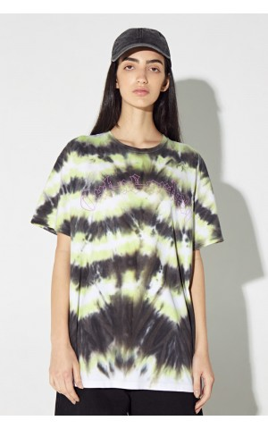 REMERA OUT OF ORDER
