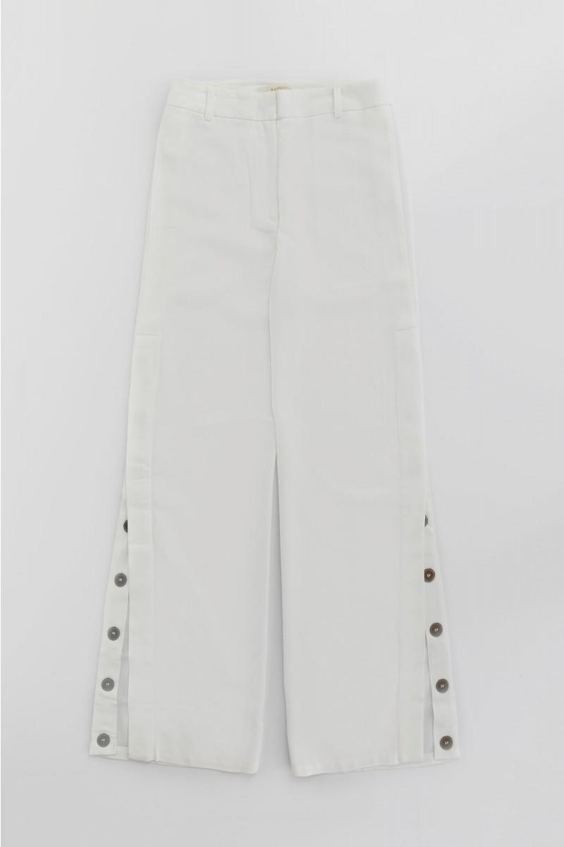 Pantalon Yuk