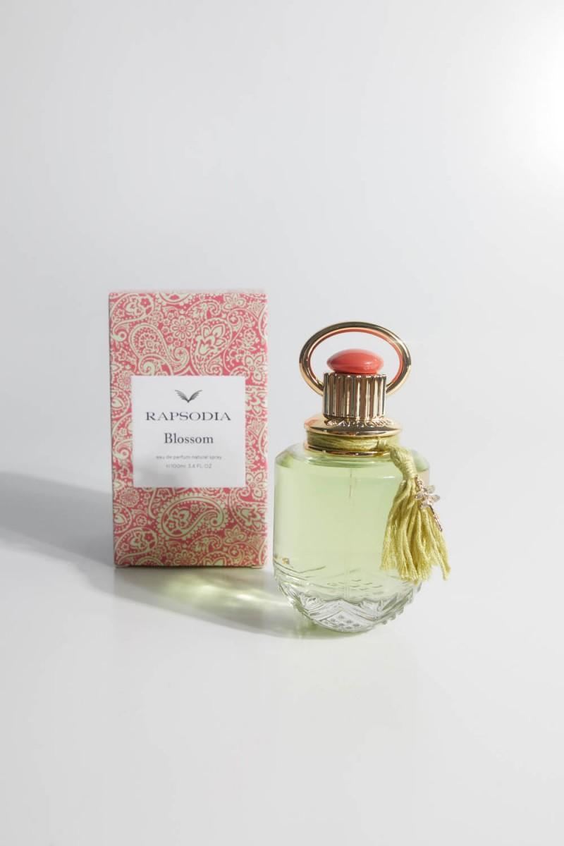 Perfume Rapsodia Blossom EDP 100 ML