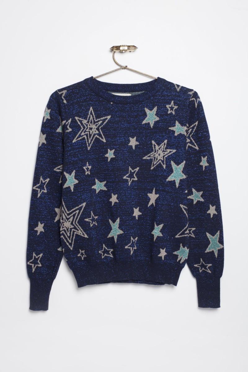 Sweater Joss