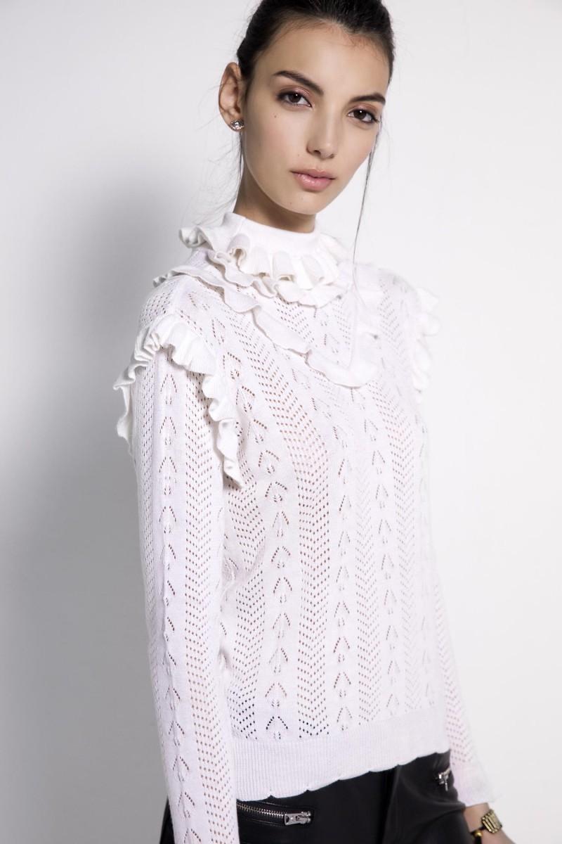 Sweater Guti