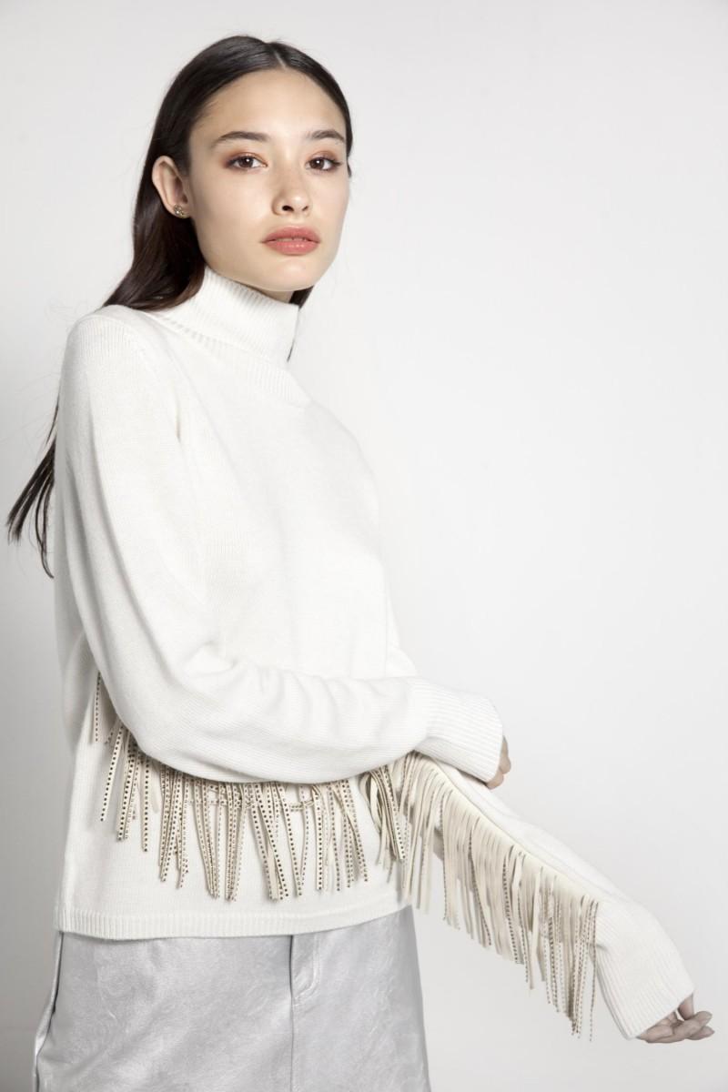 Sweater Nina
