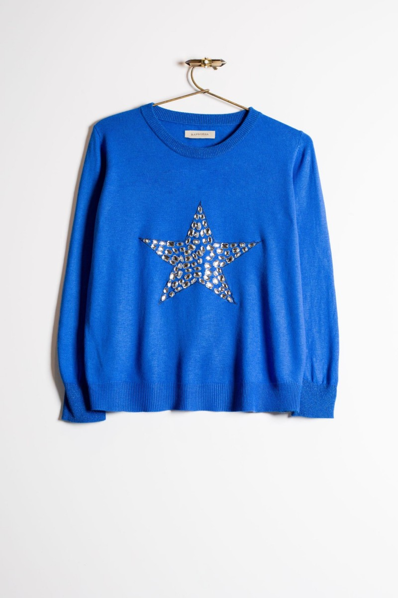 Sweater Tadeus