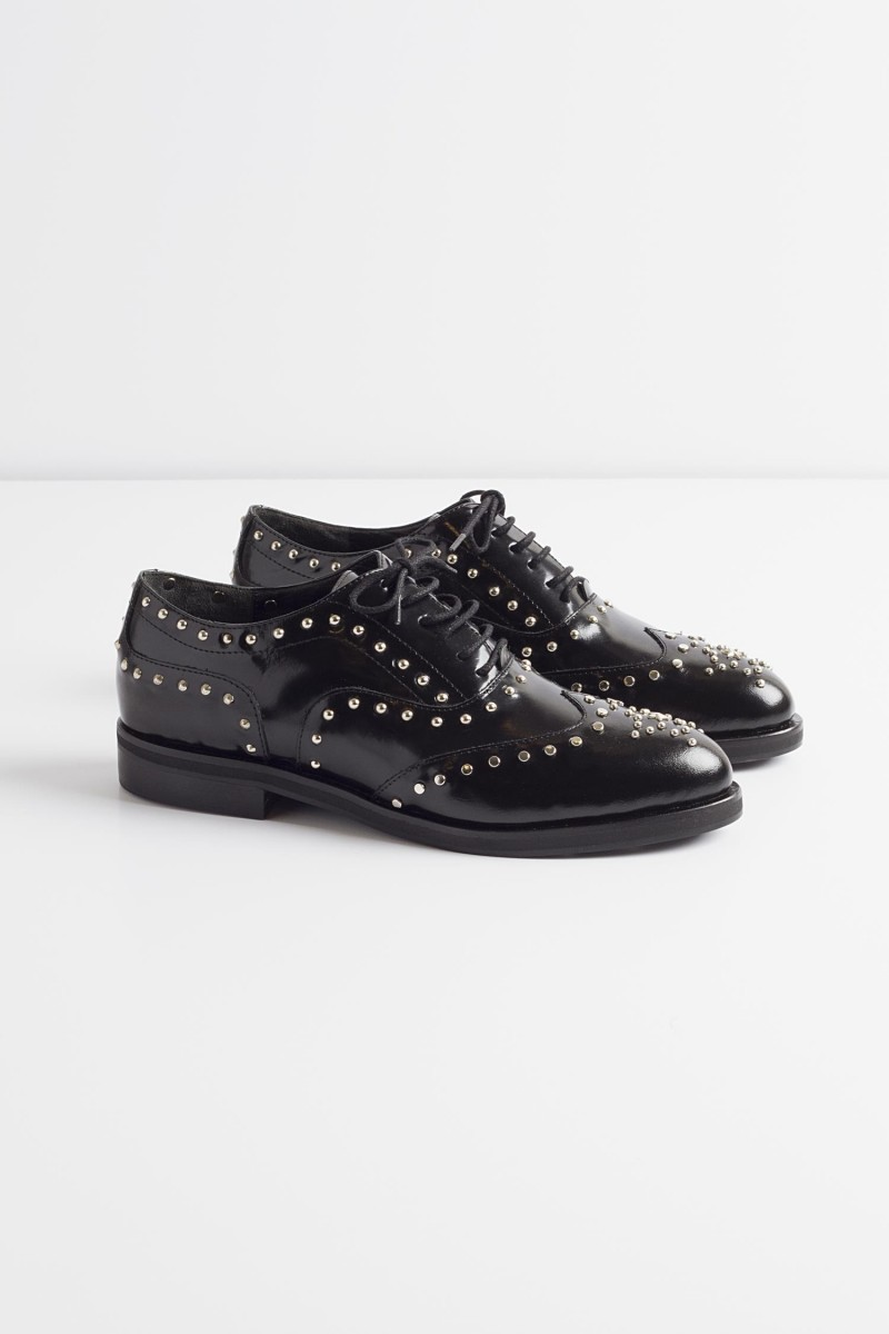 Zapato Gemma