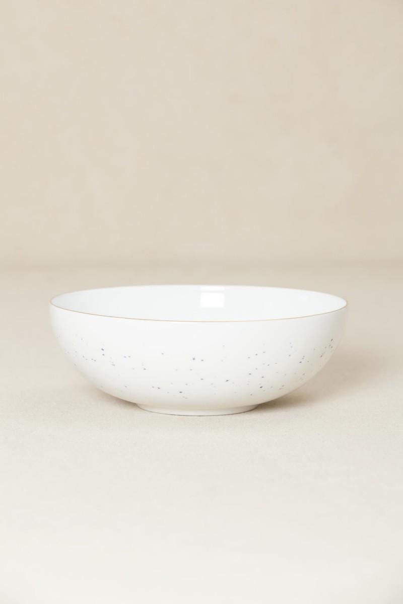 Bowl Anne Grande