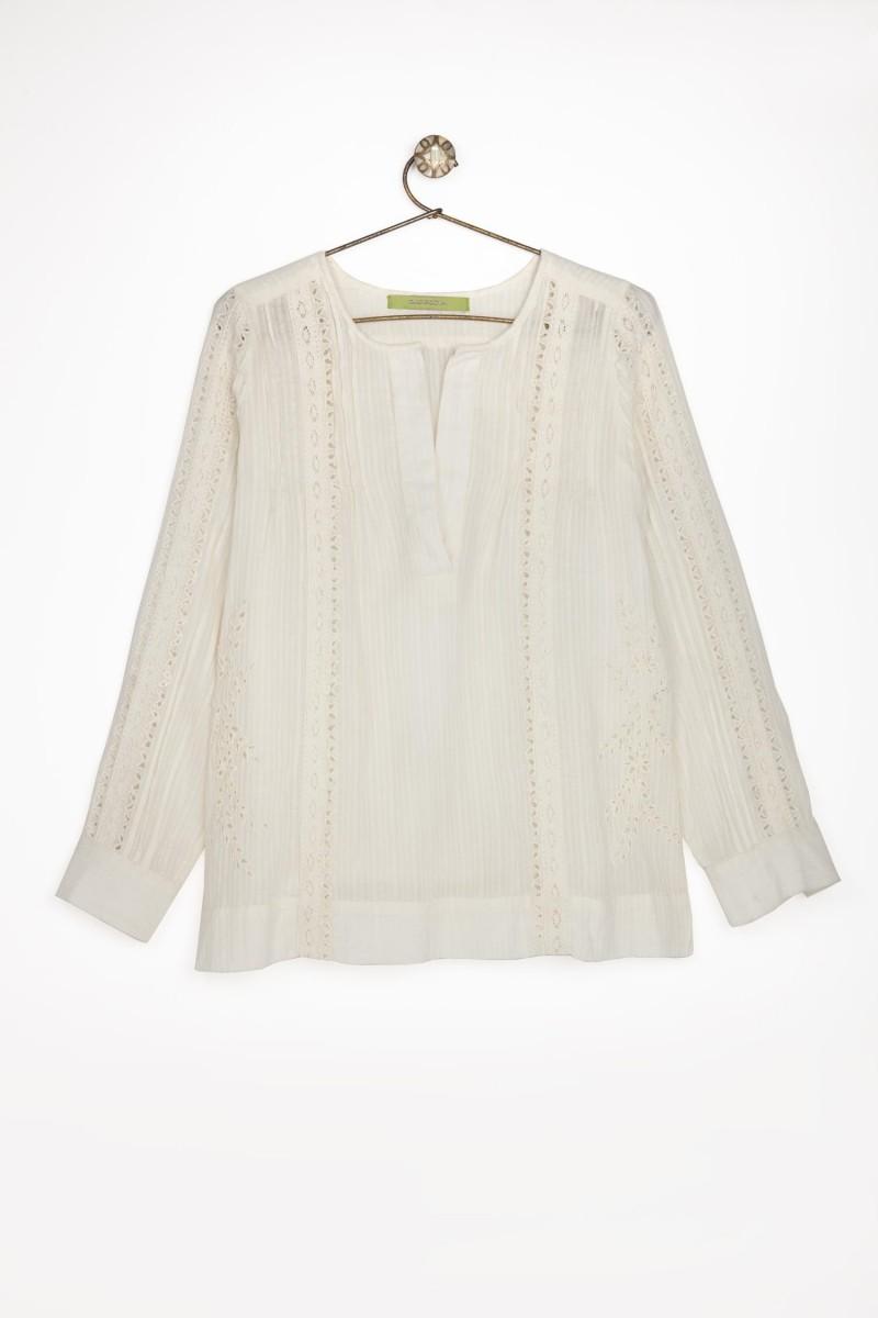 Camisa Kimry