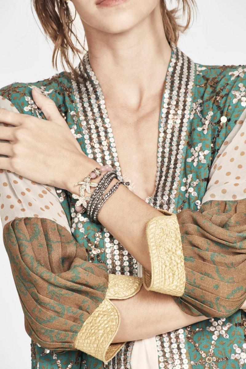 Kimono Savina