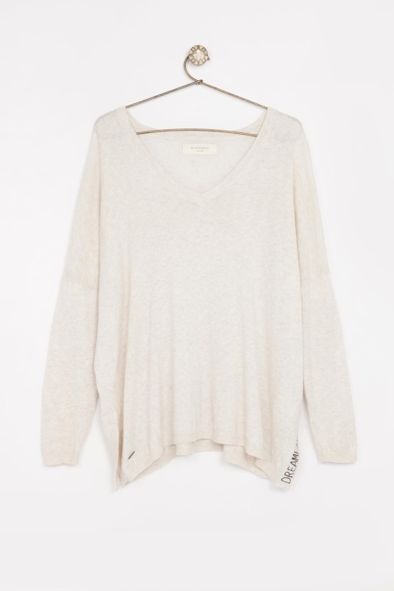 Sweater Flora