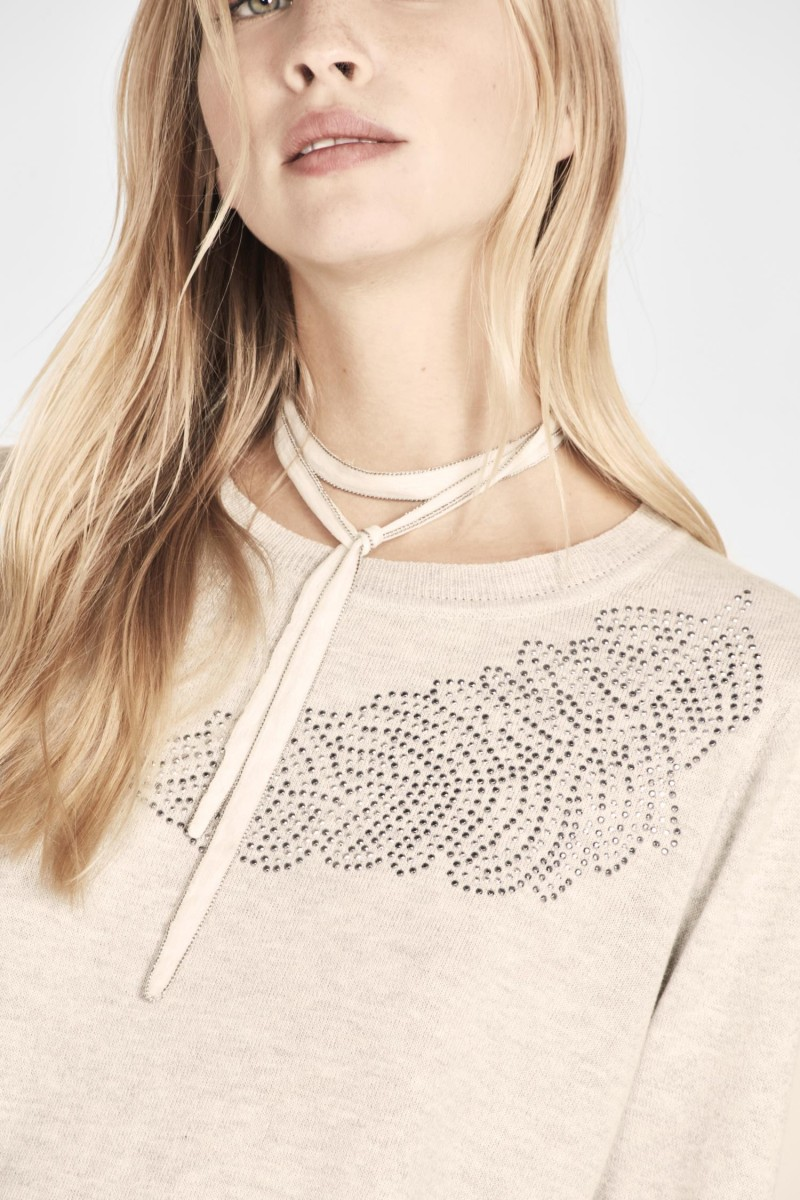 Sweater Fati