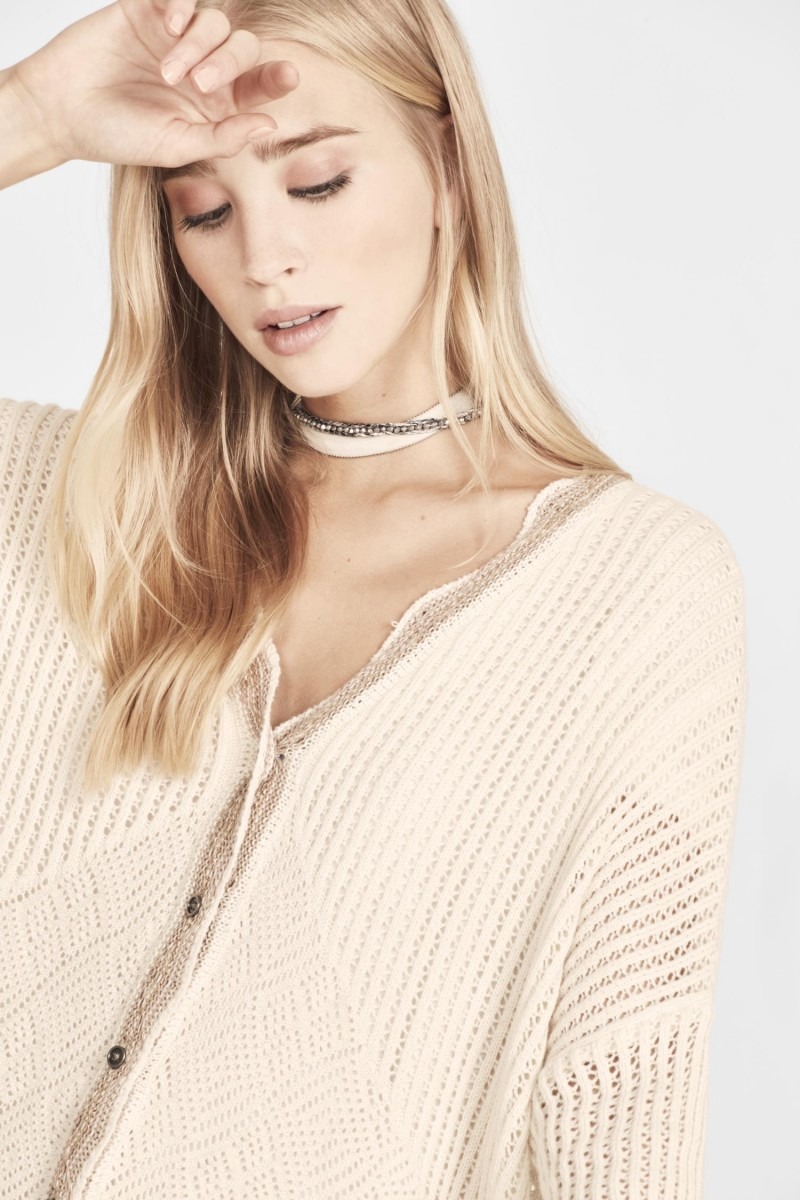 Sweater Manery