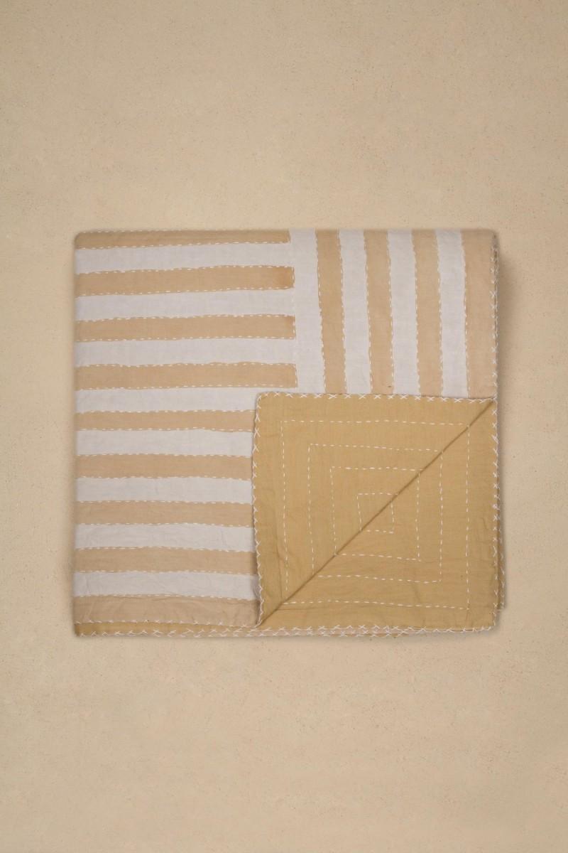 Cover Stripes