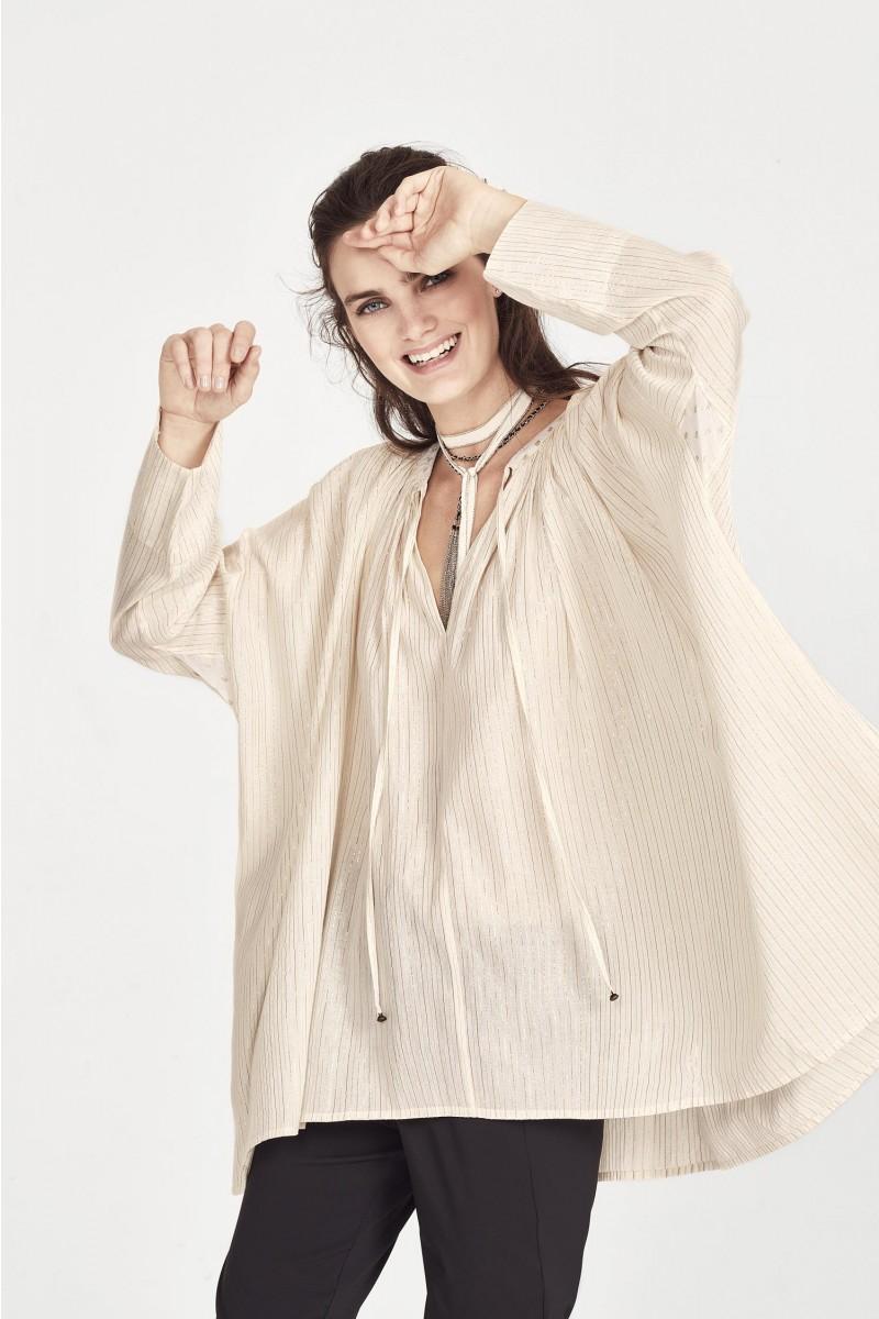 Camisa Nico