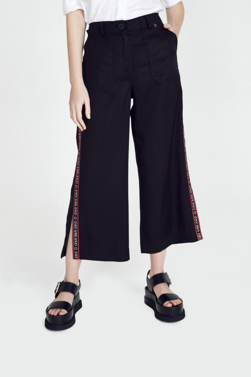 Pantalón Fedso