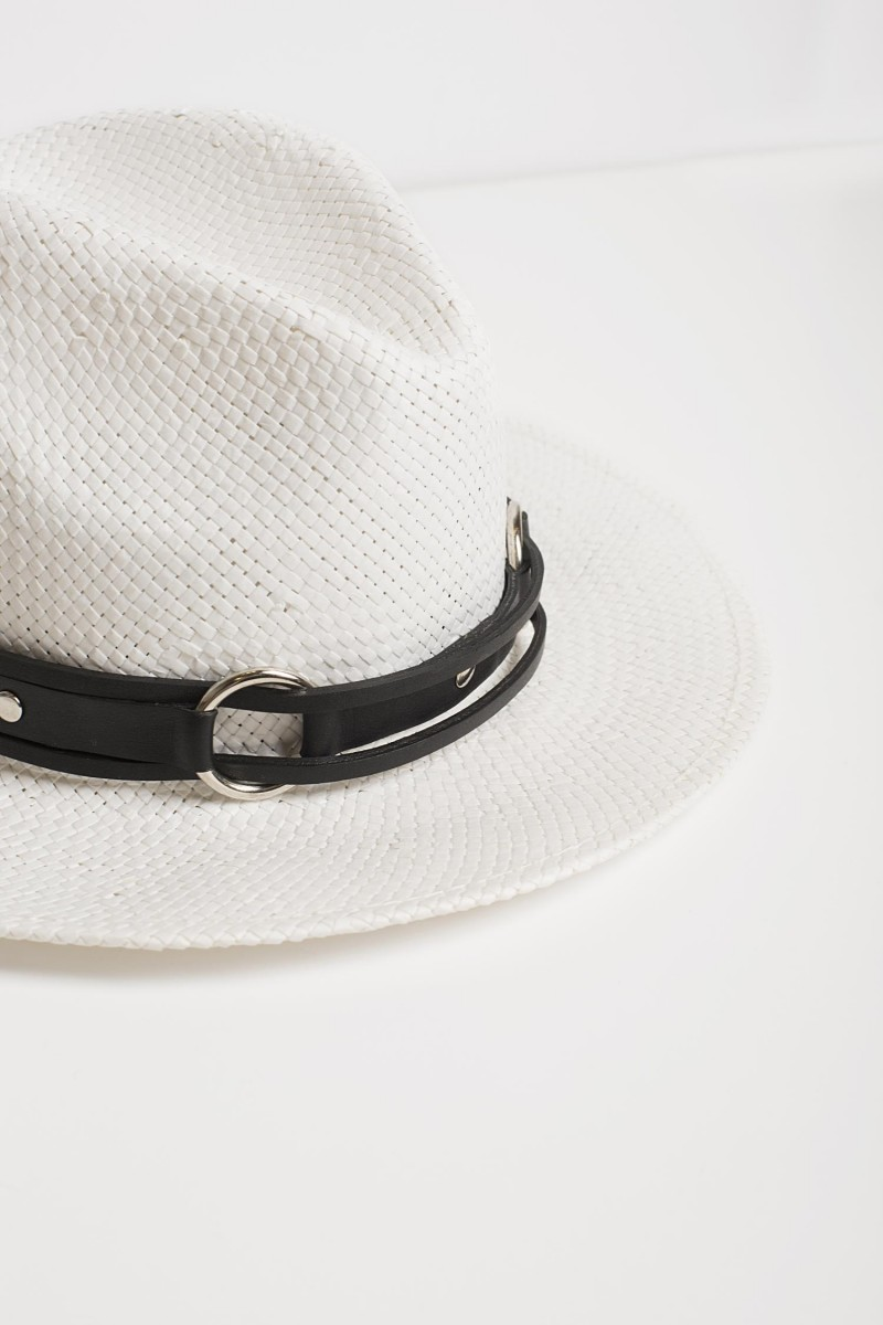 Sombrero Moonshine