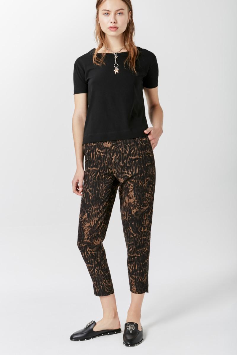 Pantalón Luluwa