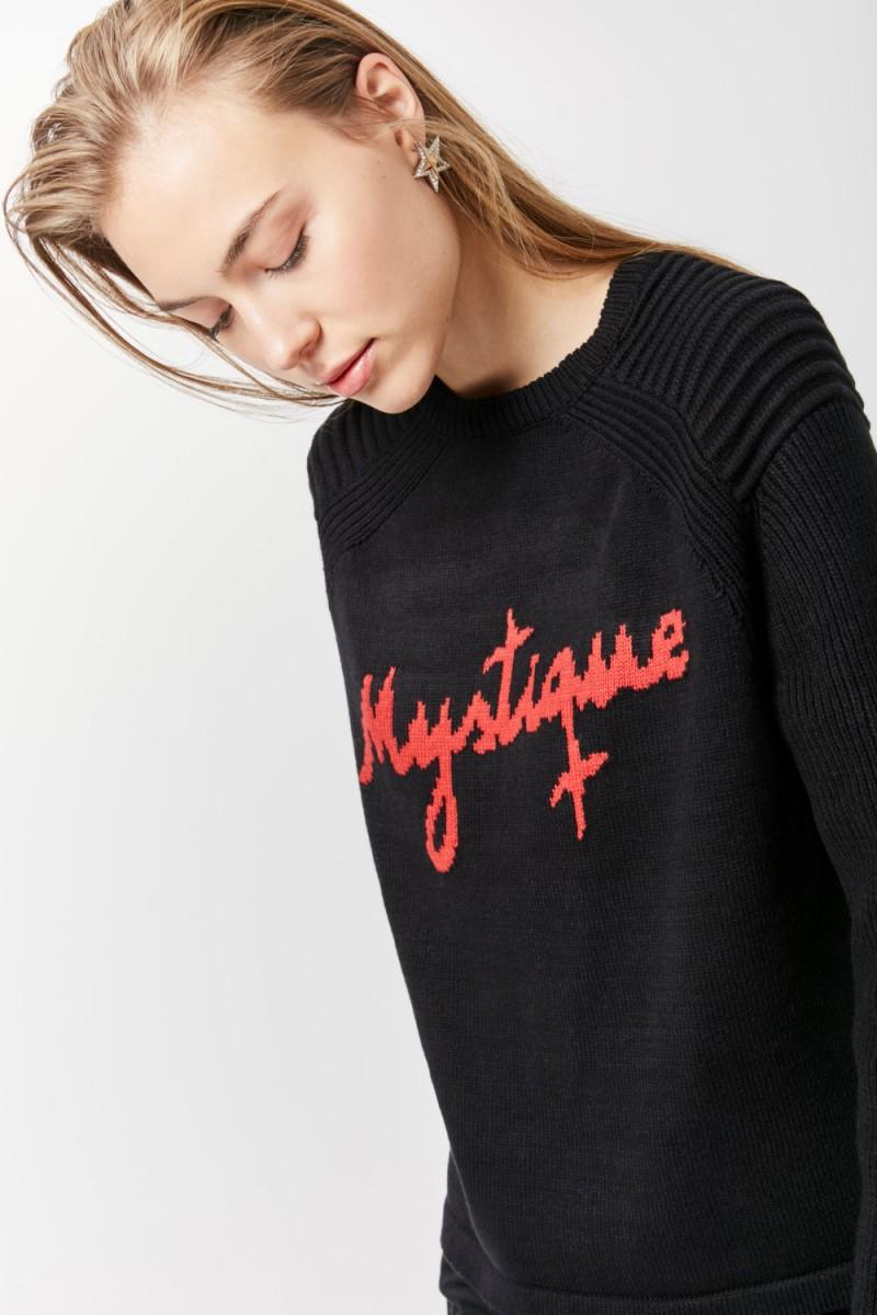 Sweater Runa