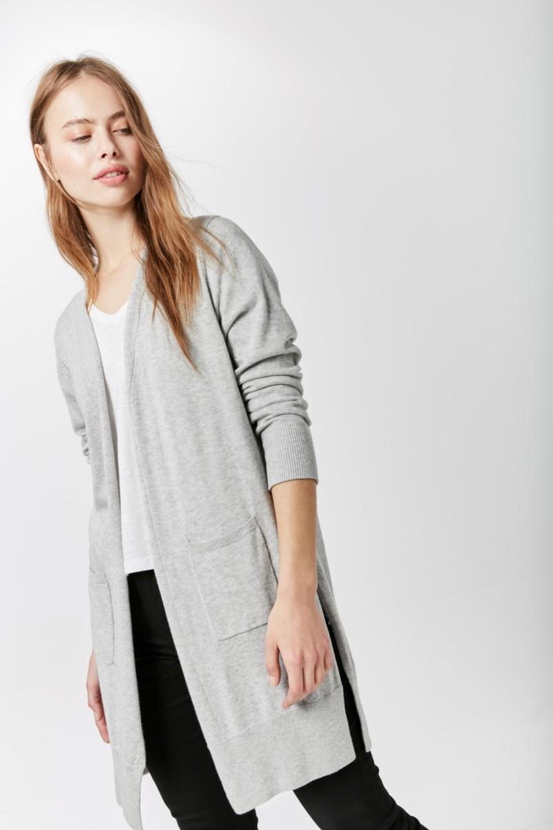 Sweater Itayetzi Ar