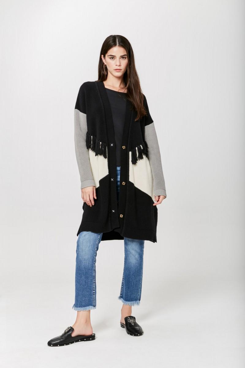 Sweater Dainzu Ar