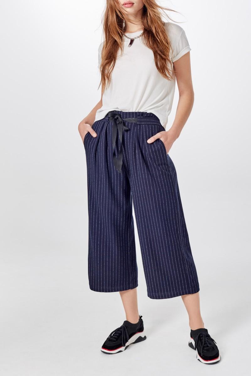 Pantalón Damara Ar