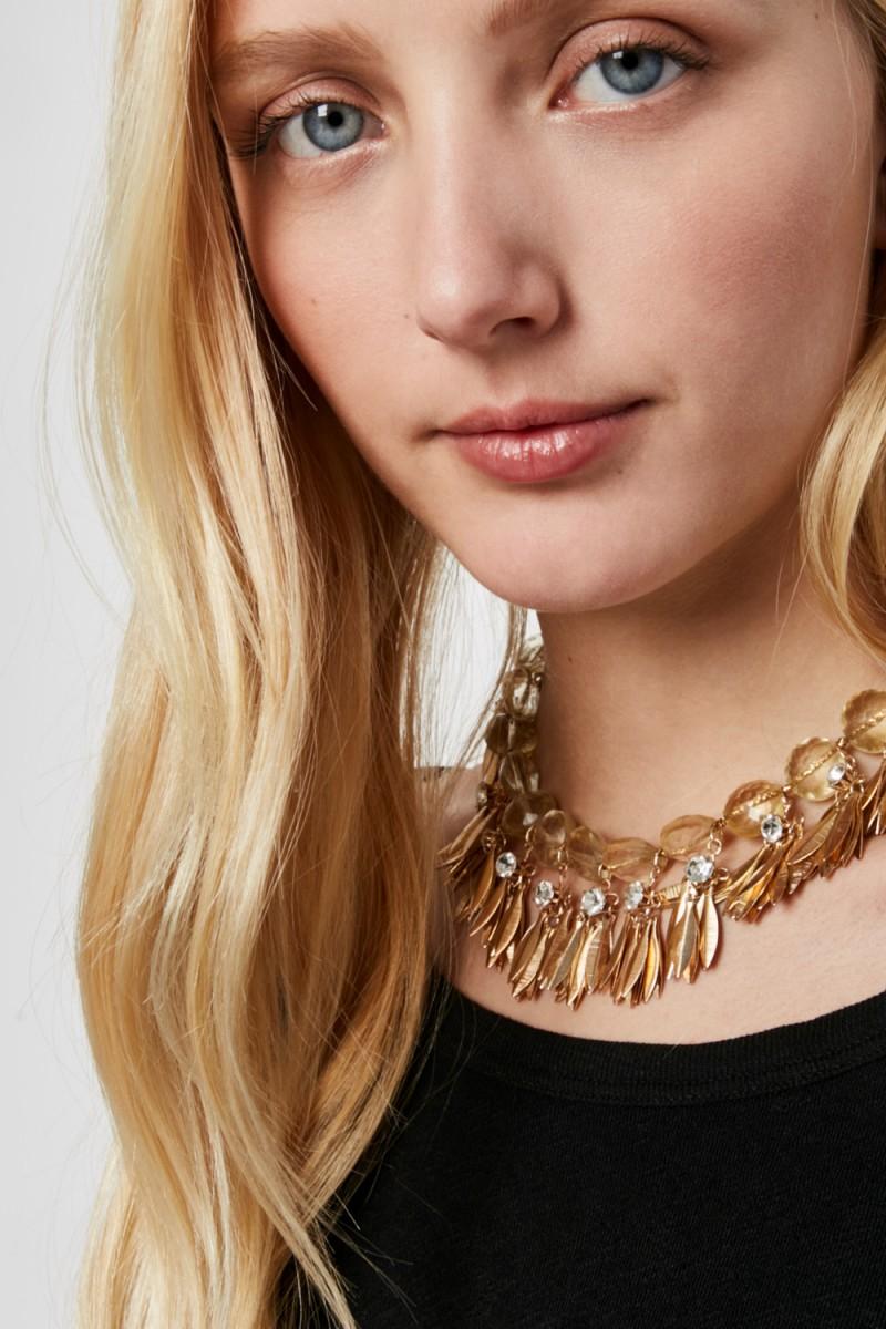 Collar Divine