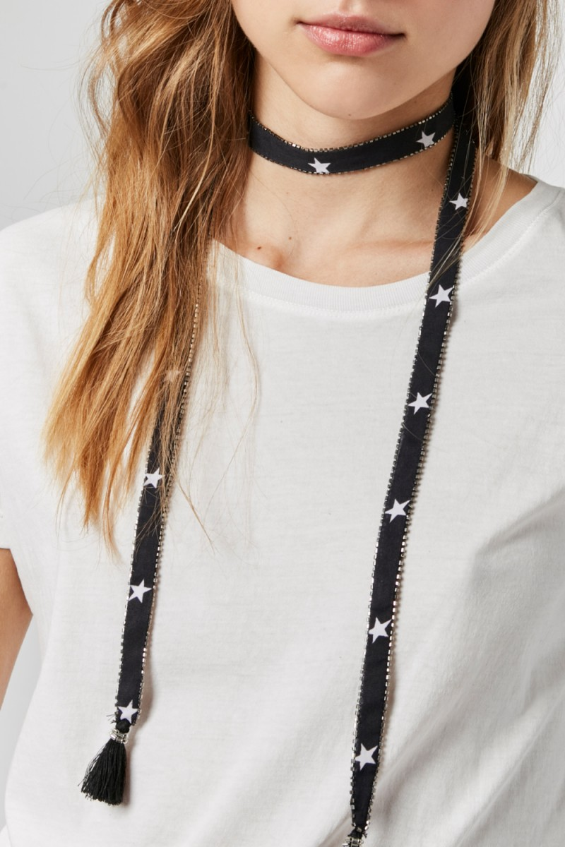 Collar Tocuyo