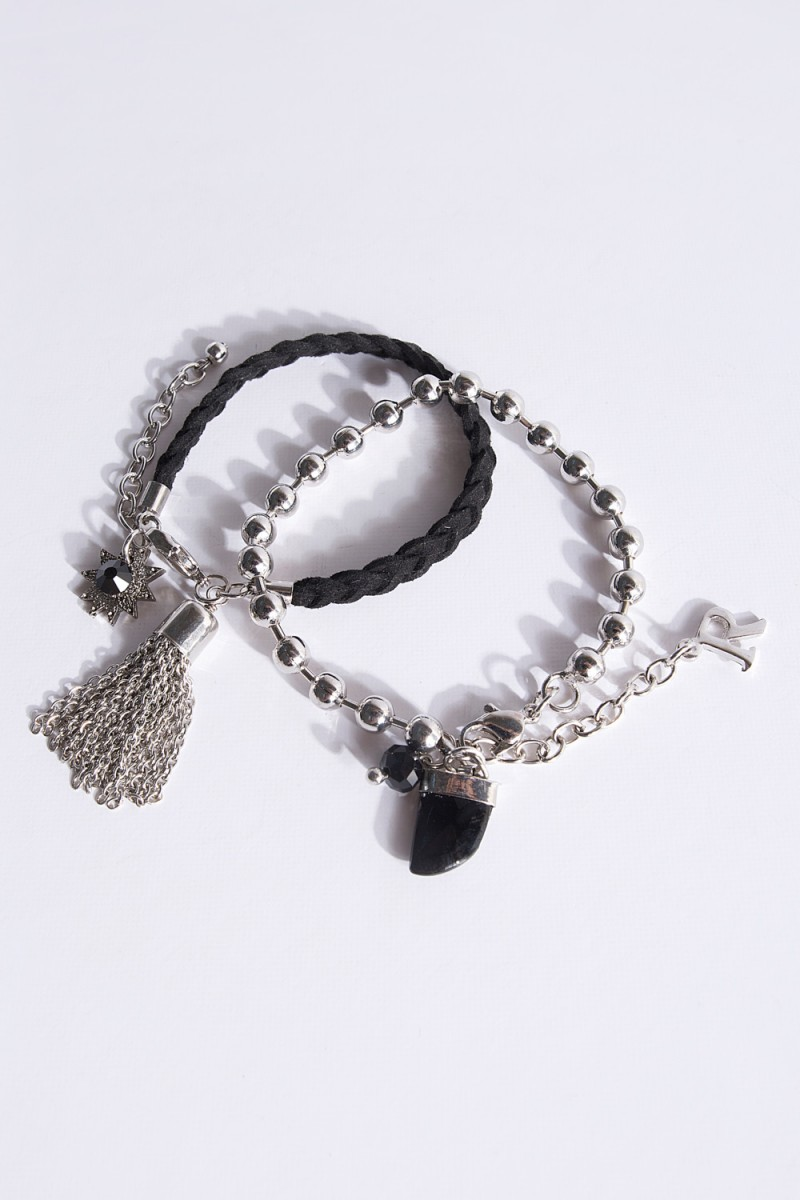 Pulsera Phantom