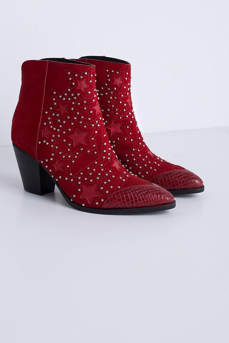 df250e3e Calzado - Woman - Nueva colección 2019 - Zapatos de Mujer