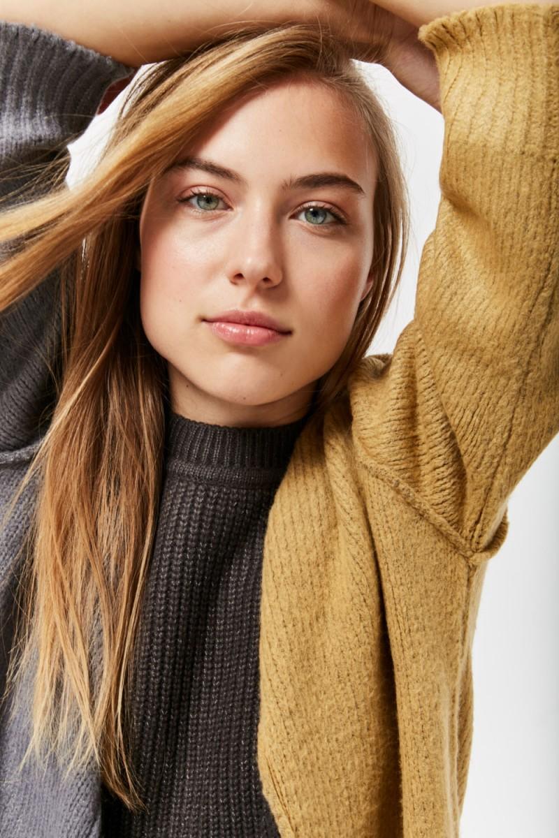 Sweater Kadan