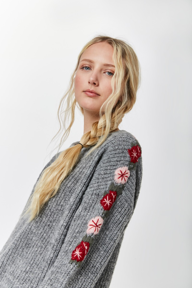 Sweater Kodato