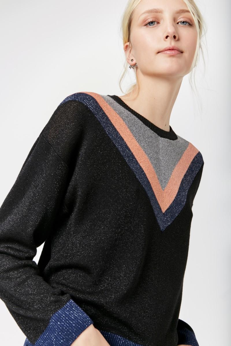 Sweater Lupal