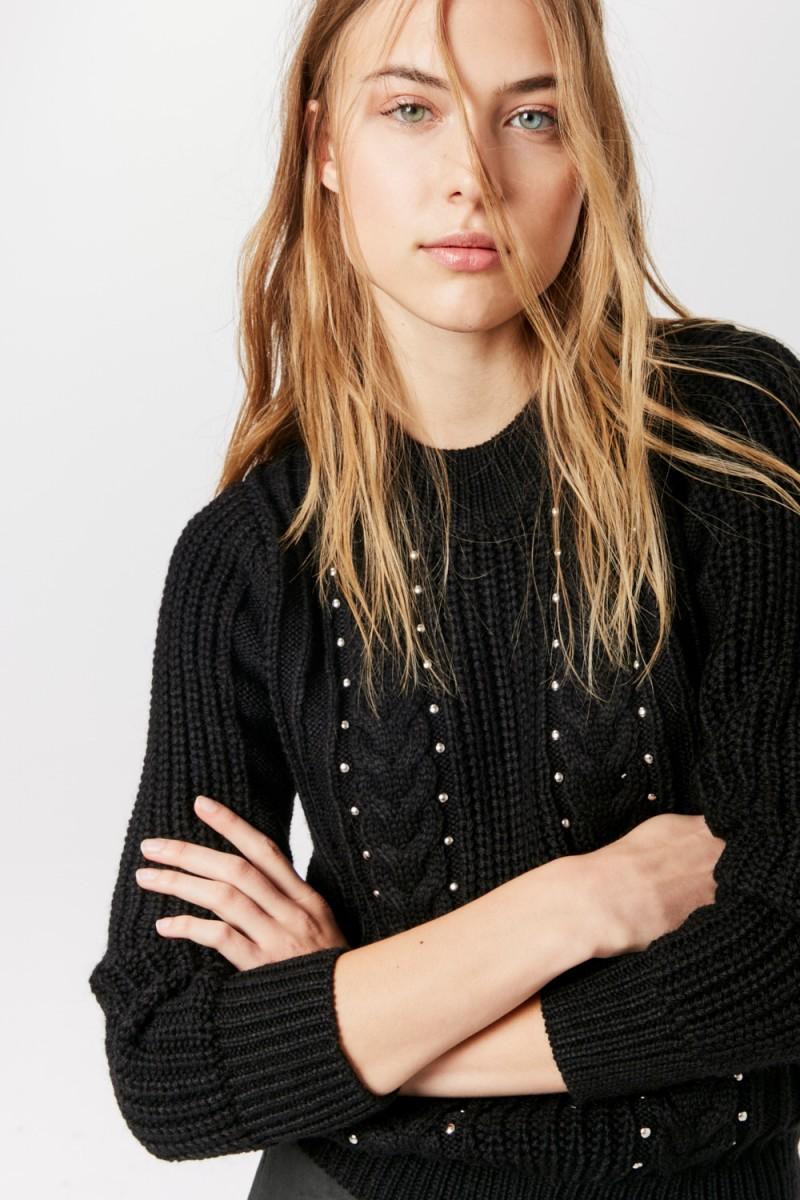 Sweater Mayahuel