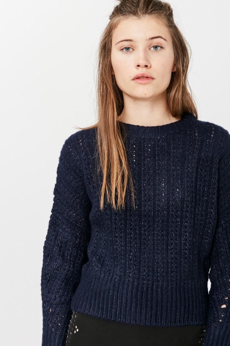 Sweater Umi