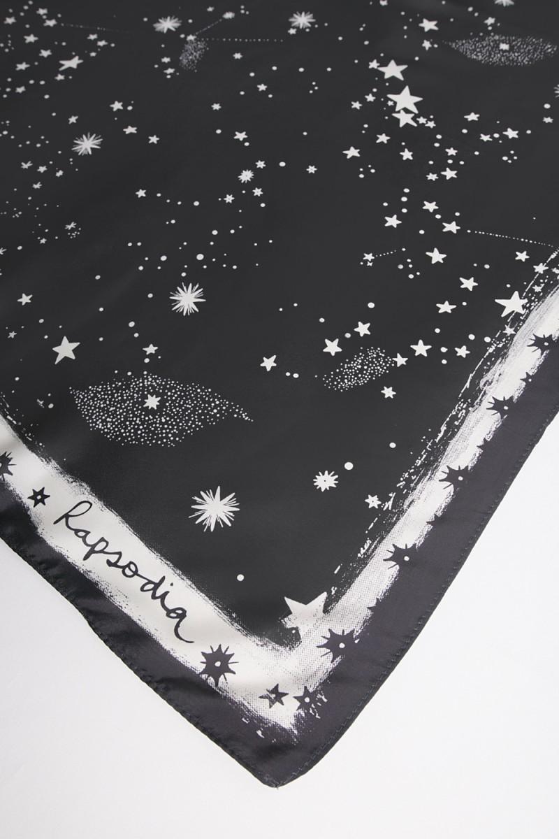 Pañuelo Constelation