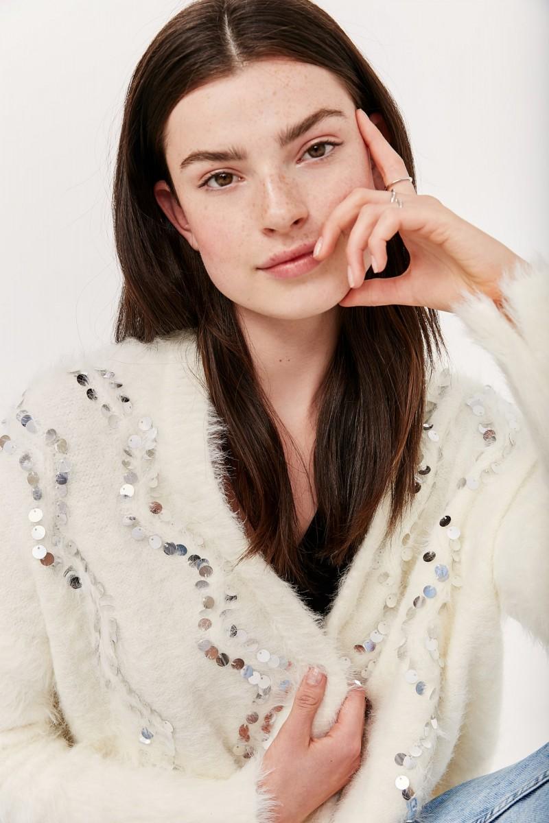Sweater Aruma