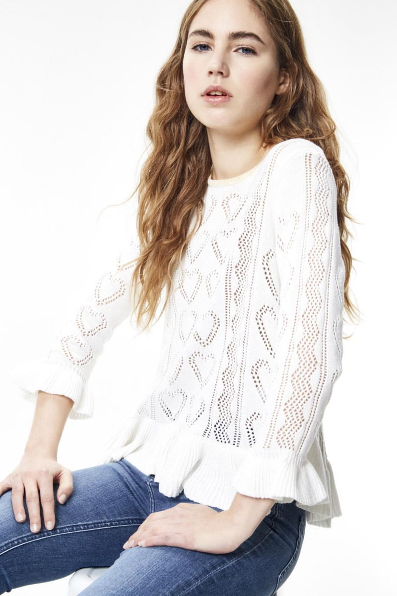 Sweater Tisha