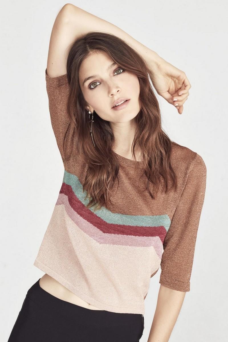 Sweater Luxor