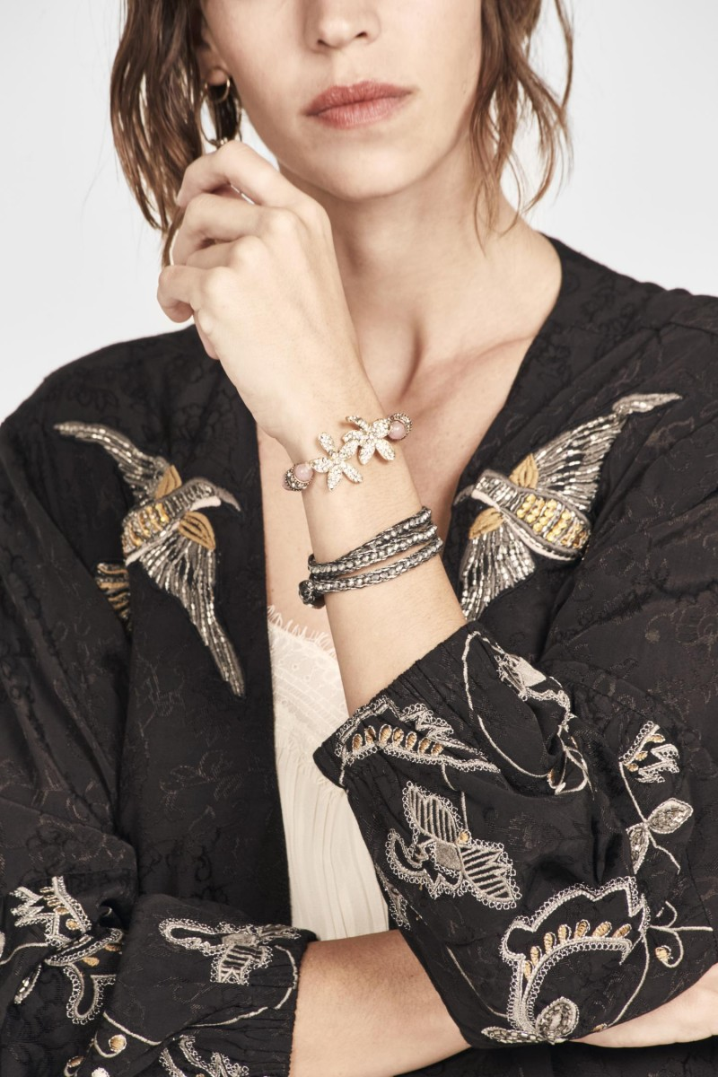Kimono Anouk