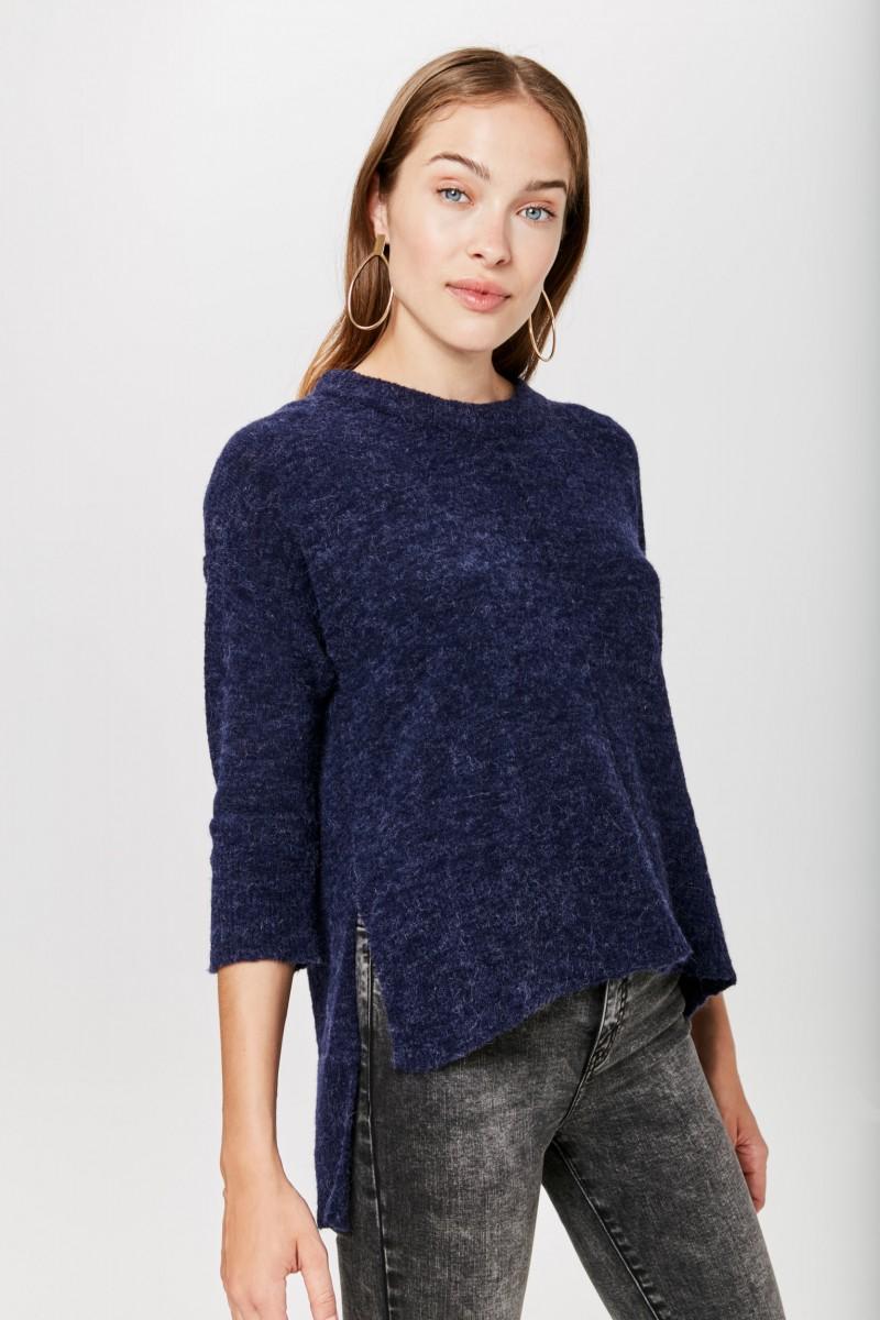 Sweater Yaax