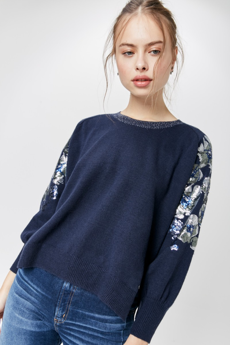 Sweater Naolin